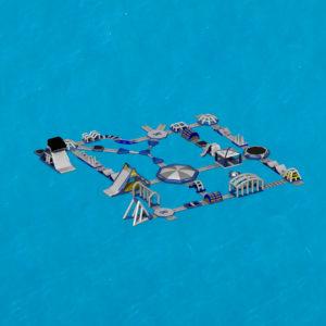 Aquapark-3D-Spalsh-Valley-2